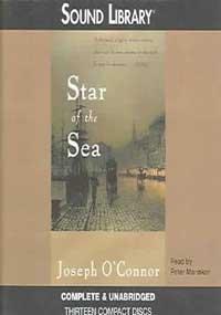 9780792734406: Star of the Sea (Rumpole Crime)