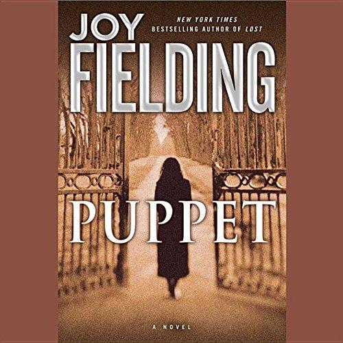 9780792734703: Puppet (Needlecraft Mystery)