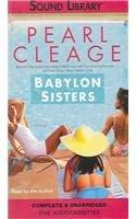 9780792735045: Babylon Sisters