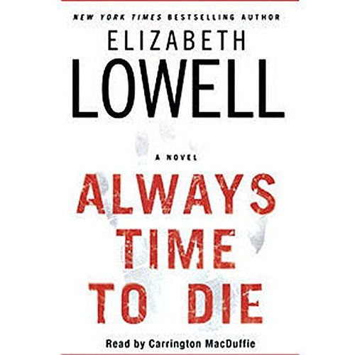 9780792736509: Always Time to Die (Commissario Guido Brunetti Mysteries)
