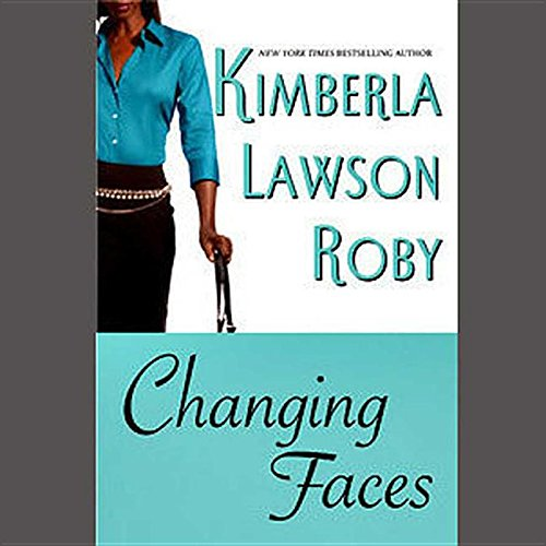 9780792739630: Changing Faces