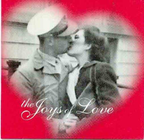 9780792759911: the joys Of Love