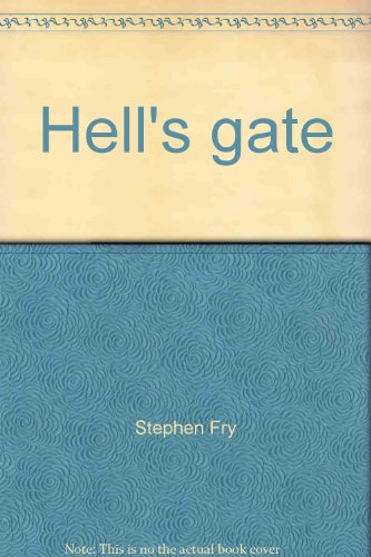 9780792760559: Hell's Gate