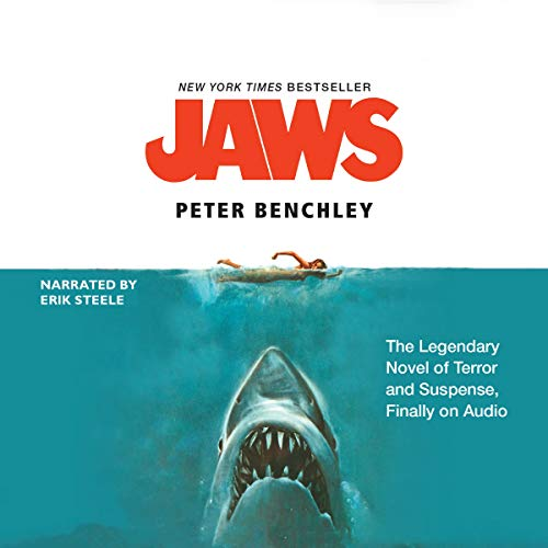 9780792762034: Jaws