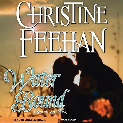 9780792771180: Water Bound: A Sea Haven Novel (Sea Haven Series: Sisters of the Heart)