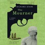 9780792775249: The Mourner (Parker Novels)