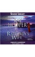 Rafferty's Wife (Hagen) (0792776364) by Kay Hooper