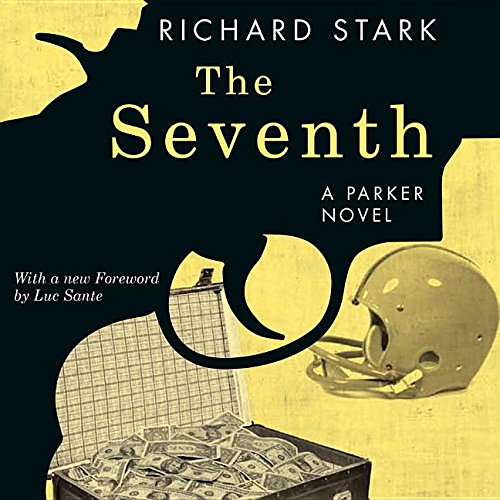 The Seventh -: Donald E. Westlake