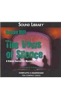 The Vows of Silence -: Susan Hill