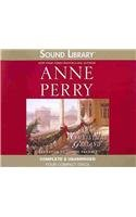 A Christmas Garland -: Anne Perry