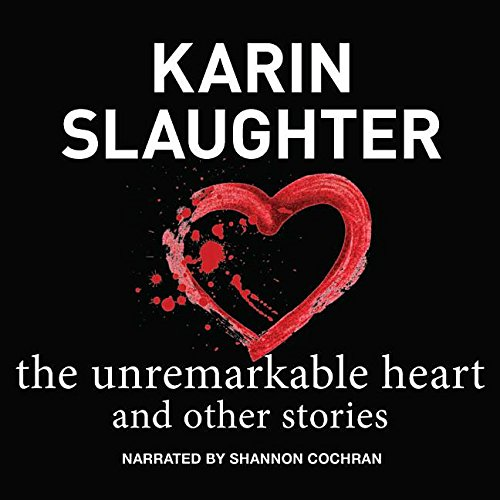 9780792784609: The Unremarkable Heart and Other Stories