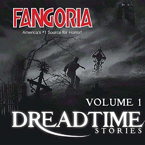 9780792787952: Fangoria S Dreadtime Stories, Vol. 1