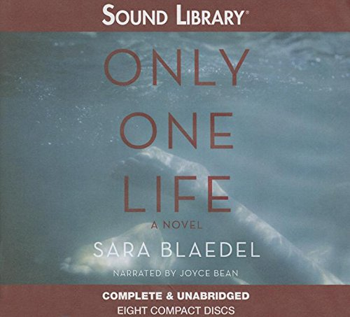 9780792789352: Only One Life (Louise Rick/Camilla Lind)