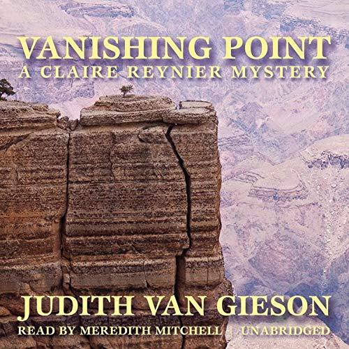 Vanishing Point -
