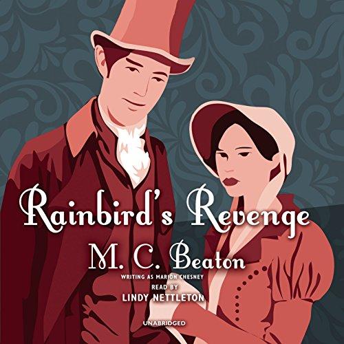 9780792796244: Rainbird S Revenge (House for the Season)