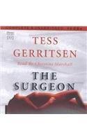 9780792799375: The Surgeon