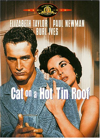 9780792836933: Cat on a Hot Tin Roof