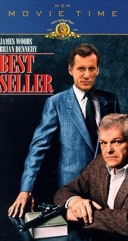 9780792839484: Best Seller [VHS]