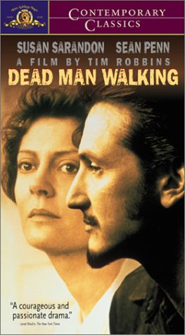 9780792842071: Dead Man Walking [VHS]