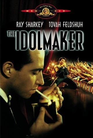 9780792844853: The Idolmaker [Import USA Zone 1]