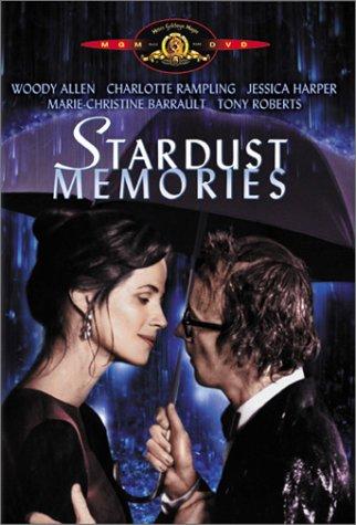 9780792846123: Stardust Memories