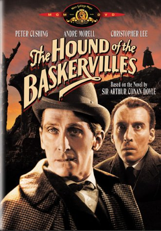 9780792852537: The Hound of the Baskervilles