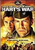 9780792852889: Hart's War [Reino Unido] [DVD]