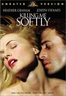 9780792854883: Killing Me Softly (Unrated Edition)