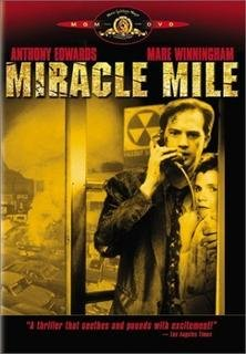 9780792855859: Miracle Mile