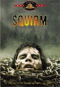 9780792857457: Squirm