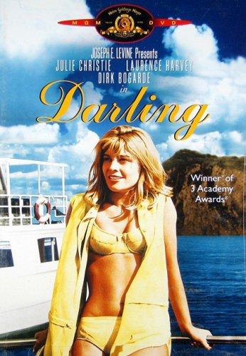9780792859024: Darling [Import USA Zone 1]