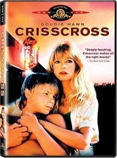 9780792860143: Crisscross