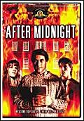 9780792868248: After Midnight