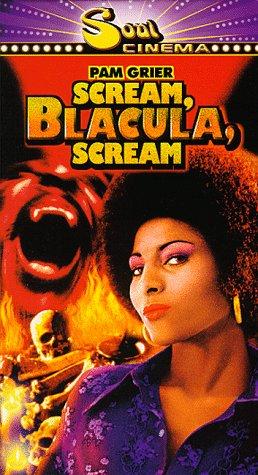 9780792899259: Scream, Blacula, Scream
