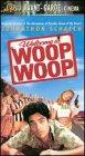 9780792899525: Welcome to Woop Woop [VHS]