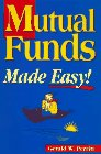 9780793113354: Mutual Funds Made Easy!