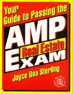 9780793114405: Your Guide to Passing the Amp Real Estate Exam