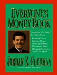 Everyones Money Book (0793123496) by Jordan E Goodman