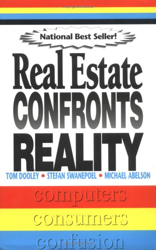 9780793127092: Real Estate Confronts Reality