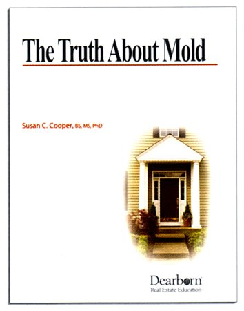 9780793177622: The Truth about Mold