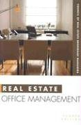 Real Estate Office Management: Dearborn Real Estate