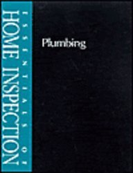 9780793180646: Essentials of Home Inspection: Plumbing