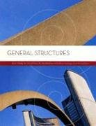 General Structures: Kaplan AEC Education