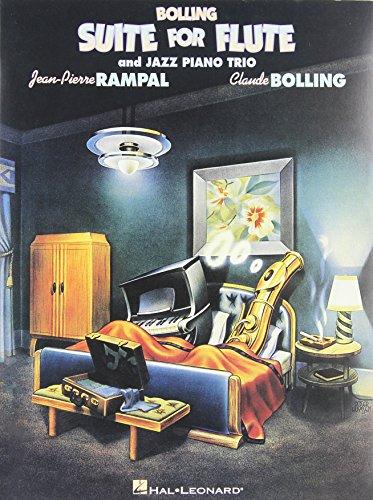 Bolling: Bolling, Claude