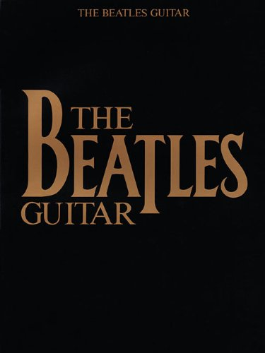 9780793505814: Beatles Guitar