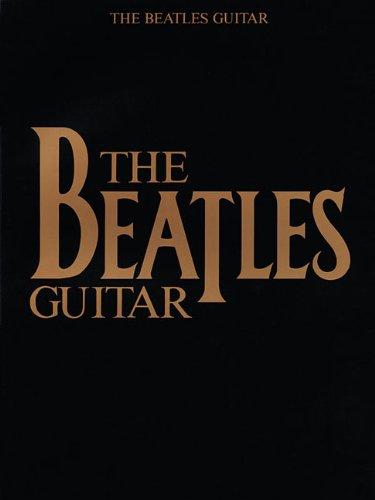 9780793505814: The Beatles Guitar