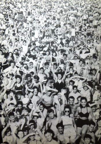 9780793506453: George Michael Listen Without Prejudice