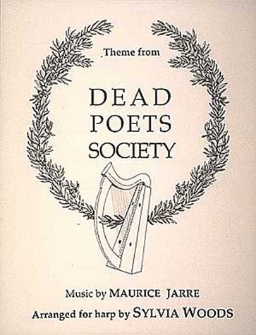 9780793506965: Theme from Dead Poets Society
