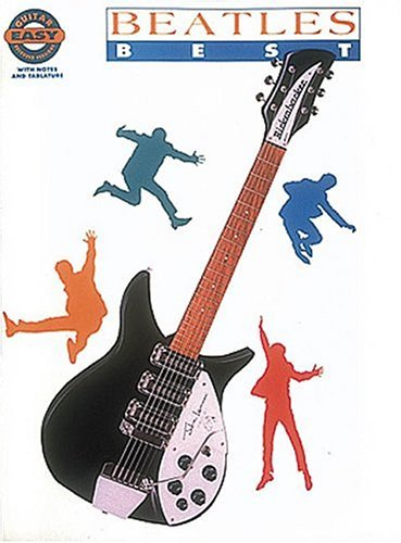 9780793508372: The Beatles Best*