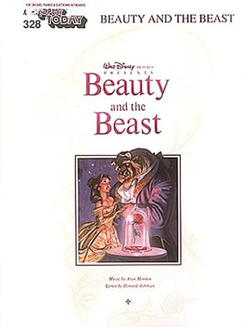 Beauty And The Beast: Achilleos, Chris